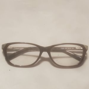 Tory Burch TY 2005 Eyeglasses